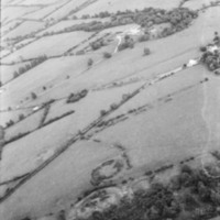 http://www.discoveryprogramme.ie/images/Aerial_Archives_Images/temp/LS_AS_35BWN_00096_55 copy.jpg
