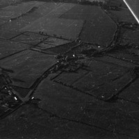 http://www.discoveryprogramme.ie/images/Aerial_Archives_Images/temp/LS_AS_35BWN_00074_35 copy.jpg