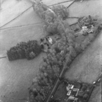http://www.discoveryprogramme.ie/images/Aerial_Archives_Images/temp/LS_AS_35BWN_00011_35 copy.jpg