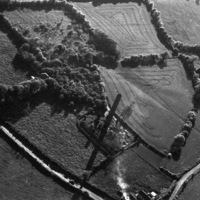 http://www.discoveryprogramme.ie/images/Aerial_Archives_Images/temp/LS_AS_35BWN_00074_20 copy.jpg