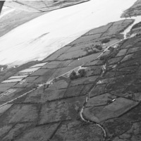 http://www.discoveryprogramme.ie/images/Aerial_Archives_Images/temp/LS_AS_35BWN_00016_25 copy.jpg