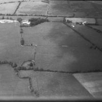 http://www.discoveryprogramme.ie/images/Aerial_Archives_Images/temp/LS_AS_35BWN_00058_01 copy.jpg