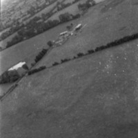 http://www.discoveryprogramme.ie/images/Aerial_Archives_Images/temp/LS_AS_35BWN_00107_19 copy.jpg