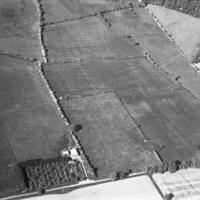 http://www.discoveryprogramme.ie/images/Aerial_Archives_Images/temp/LS_AS_35BWN_00019_08 copy.jpg