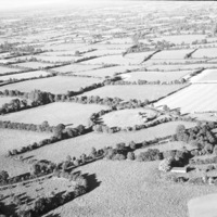 http://www.discoveryprogramme.ie/images/Aerial_Archives_Images/temp/LS_AS_35BWN_00076_11 copy.jpg