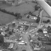 http://www.discoveryprogramme.ie/images/Aerial_Archives_Images/temp/LS_AS_35BWN_00107_22 copy.jpg