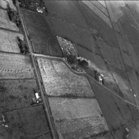 http://www.discoveryprogramme.ie/images/Aerial_Archives_Images/temp/LS_AS_35BWN_00060_04 copy.jpg