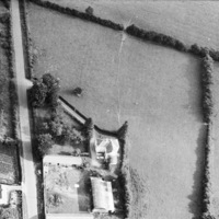 http://www.discoveryprogramme.ie/images/Aerial_Archives_Images/temp/LS_AS_35BWN_00106_61 copy.jpg