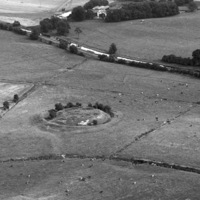 http://www.discoveryprogramme.ie/images/Aerial_Archives_Images/temp/LS_AS_35BWN_00100_17 copy.jpg