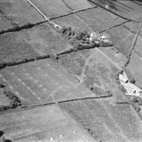 http://www.discoveryprogramme.ie/images/Aerial_Archives_Images/temp3/LS_AS_35BWN_00047_07 copy.jpg