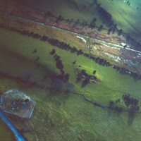 http://www.discoveryprogramme.ie/images/Aerial_Archives_Images/temp3/LS_AS_35CT_00010_22a copy.jpg