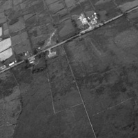 http://www.discoveryprogramme.ie/images/Aerial_Archives_Images/temp/LS_AS_35BWN_00015_34 copy.jpg