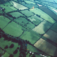 http://www.discoveryprogramme.ie/images/Aerial_Archives_Images/temp3/LS_AS_35CT_00064_02m copy.jpg