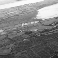http://www.discoveryprogramme.ie/images/Aerial_Archives_Images/temp/LS_AS_35BWN_00016_21 copy.jpg