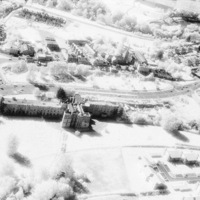 http://www.discoveryprogramme.ie/images/Aerial_Archives_Images/temp/LS_AS_35BWIRN_00001_11 copy.jpg
