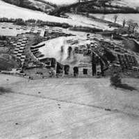 http://www.discoveryprogramme.ie/images/Aerial_Archives_Images/temp/LS_AS_35BWN_00067_14 copy.jpg