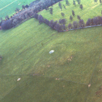http://www.discoveryprogramme.ie/images/Aerial_Archives_Images/temp3/LS_AS_35CT_00081_03m copy.jpg