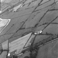 http://www.discoveryprogramme.ie/images/Aerial_Archives_Images/temp/LS_AS_35BWN_00037_08 copy.jpg