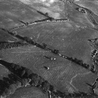 http://www.discoveryprogramme.ie/images/Aerial_Archives_Images/temp/LS_AS_35BWN_00074_29 copy.jpg