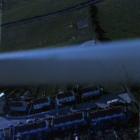 http://www.arcland.eu/locloudimages/JAN2016UPLOAD/LS_AS_67CT_00007_02 copy.jpg