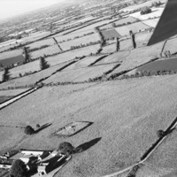 http://www.discoveryprogramme.ie/images/Aerial_Archives_Images/temp/LS_AS_35BWN_00076_09 copy.jpg