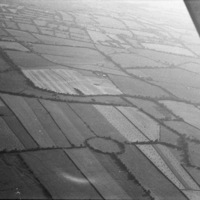 http://www.discoveryprogramme.ie/images/Aerial_Archives_Images/temp3/LS_AS_35BWN_00050_07 copy.jpg