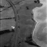 http://www.discoveryprogramme.ie/images/Aerial_Archives_Images/temp/LS_AS_35BWN_00003_25 copy.jpg