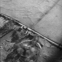 http://www.discoveryprogramme.ie/images/Aerial_Archives_Images/temp/LS_AS_35BWN_00017_32a copy.jpg