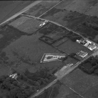 http://www.discoveryprogramme.ie/images/Aerial_Archives_Images/temp/LS_AS_35BWN_00015_36 copy.jpg