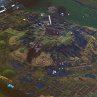 http://www.discoveryprogramme.ie/images/Aerial_Archives_Images/temp3/LS_AS_35CT_00015_04 copy.jpg