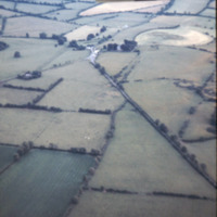 http://www.discoveryprogramme.ie/images/Aerial_Archives_Images/temp/LS_AS_35CT_00030_24m copy.jpg