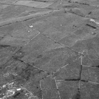 http://www.discoveryprogramme.ie/images/Aerial_Archives_Images/temp/LS_AS_35BWN_00016_53 copy.jpg