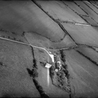 http://www.discoveryprogramme.ie/images/Aerial_Archives_Images/temp3/LS_AS_35BWN_00053_03 copy.jpg