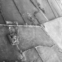 http://www.discoveryprogramme.ie/images/Aerial_Archives_Images/temp/LS_AS_35BWN_00073_22 copy.jpg