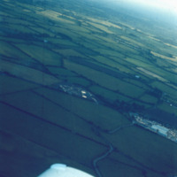 http://www.discoveryprogramme.ie/images/Aerial_Archives_Images/temp3/LS_AS_35CT_00007_33 copy.jpg