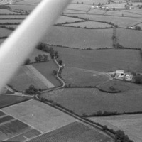 http://www.discoveryprogramme.ie/images/Aerial_Archives_Images/temp3/LS_AS_35BWN_00083_28 copy.jpg