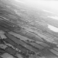http://www.discoveryprogramme.ie/images/Aerial_Archives_Images/temp3/LS_AS_35BWN_00055_08 copy.jpg