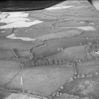http://www.discoveryprogramme.ie/images/Aerial_Archives_Images/temp/LS_AS_35BWN_00089_14 copy.jpg
