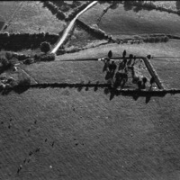 http://www.discoveryprogramme.ie/images/Aerial_Archives_Images/temp/LS_AS_35BWN_00074_10 copy.jpg
