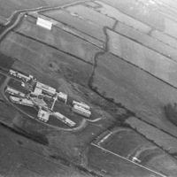 http://www.discoveryprogramme.ie/images/Aerial_Archives_Images/temp/LS_AS_35BWN_00071_22 copy.jpg