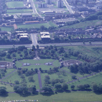 http://www.discoveryprogramme.ie/images/Aerial_Archives_Images/temp3/LS_AS_35CT_00008_04m copy.jpg