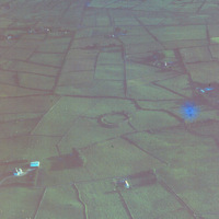 http://www.discoveryprogramme.ie/images/Aerial_Archives_Images/temp3/LS_AS_35CT_00046_05m copy.jpg