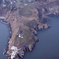 http://www.discoveryprogramme.ie/images/Aerial_Archives_Images/temp3/LS_AS_35CT_00054_08 copy.jpg
