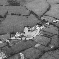 http://www.discoveryprogramme.ie/images/Aerial_Archives_Images/temp/LS_AS_35BWN_00072_18 copy.jpg