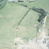 http://www.discoveryprogramme.ie/images/Aerial_Archives_Images/temp3/LS_AS_35CT_00074_08 copy.jpg