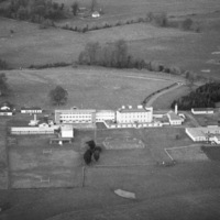 http://www.discoveryprogramme.ie/images/Aerial_Archives_Images/temp/LS_AS_35BWN_00099_30 copy.jpg