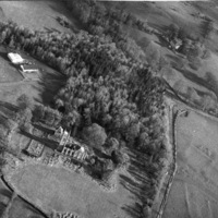 http://www.discoveryprogramme.ie/images/Aerial_Archives_Images/temp/LS_AS_35BWN_00017_34a copy.jpg