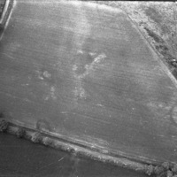 http://www.discoveryprogramme.ie/images/Aerial_Archives_Images/temp3/LS_AS_35BWN_00043_01 copy.jpg