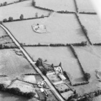 http://www.discoveryprogramme.ie/images/Aerial_Archives_Images/temp/LS_AS_35BWN_00106_43 copy.jpg