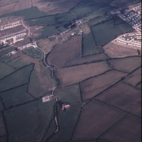 http://www.discoveryprogramme.ie/images/Aerial_Archives_Images/temp3/LS_AS_35CT_00056_12m copy.jpg